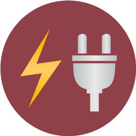 1 обслуживание электрооборудования электрических станций сетей и систем