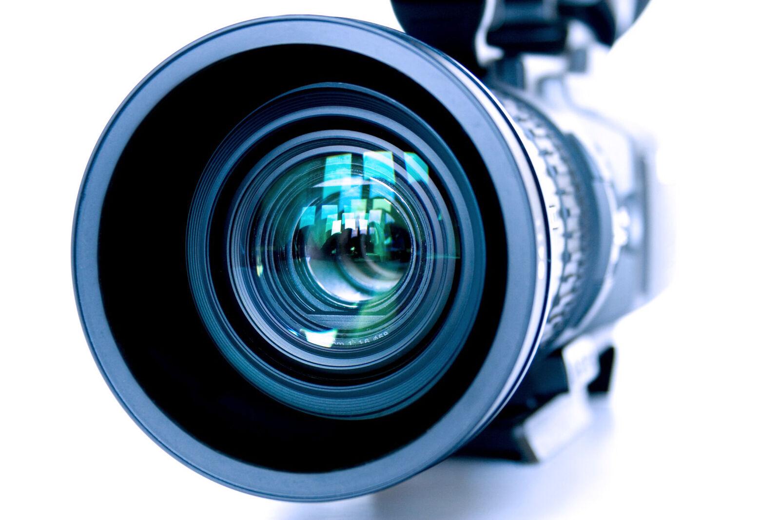 Lens fotografia y video 29