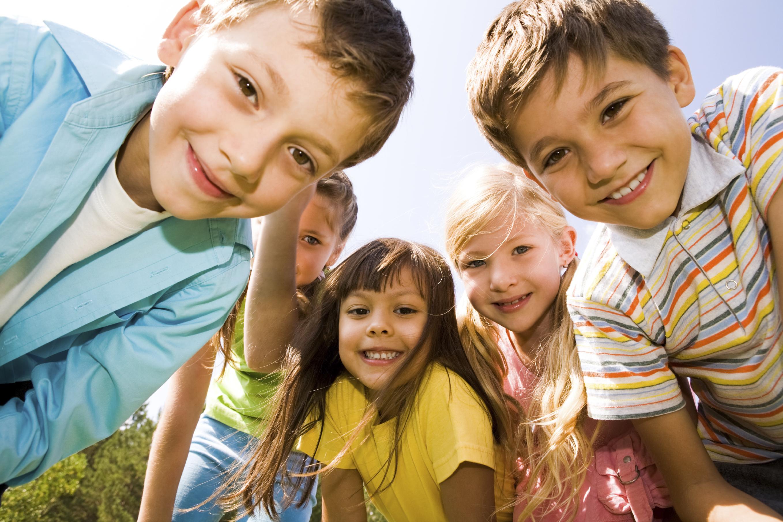ВИЧ-инфекция у детей. Врожденная ВИЧ-инфекция и особенности протекания ВИЧ-инфекции у детей